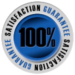 Satisfaction guarantee from Alpaca Clothing